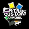 Custom Apparel