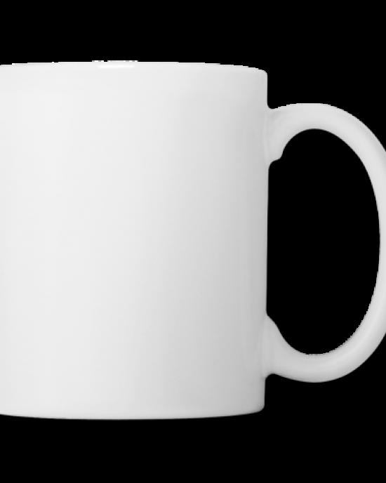 Coffee Mug 11oz