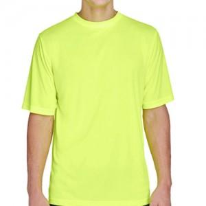 Team 365 Men Zone Performance T-Shirt
